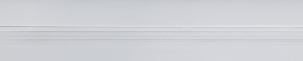 Универсален ъгъл Сардиния 3м/бр.