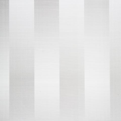 Ламперия PVC 3-D сив 25см/2.7м
