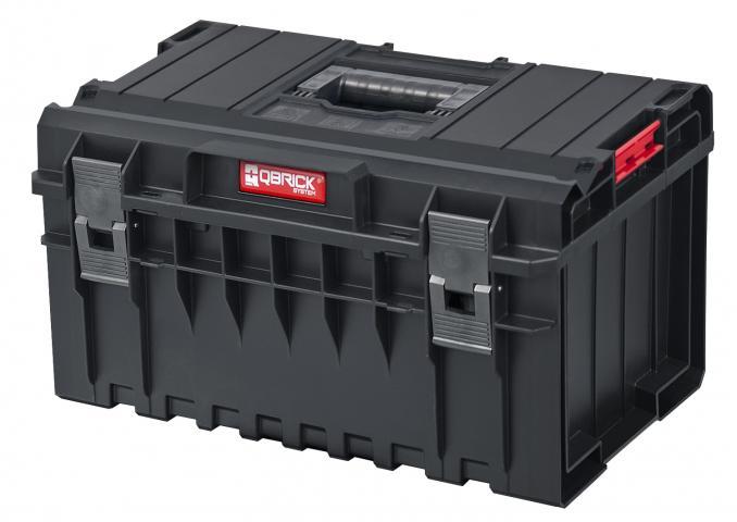 Куфар Qbrick System ONE 350 Basic