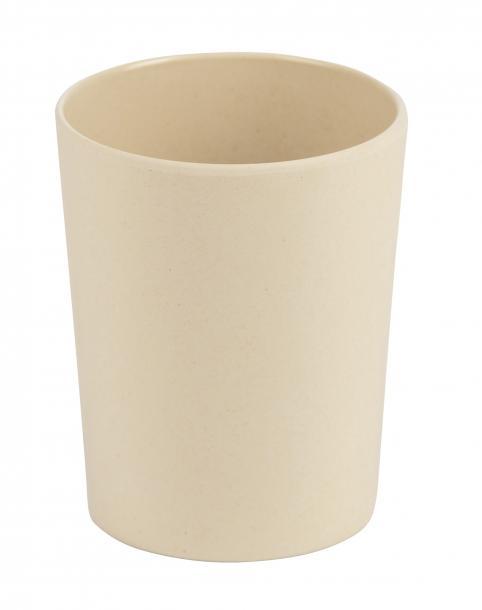 Чаша Berrit беж
