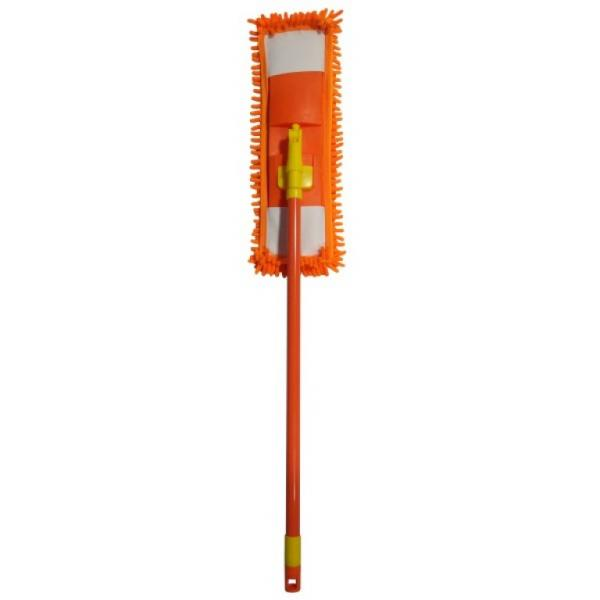 Подочистачка MR-2134- оранж
