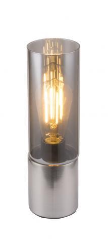 Настолна лампа ANNIKA  E27 25W