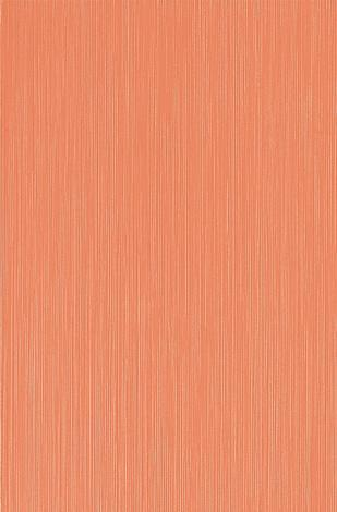 Fresh  фаянс Orange DH56