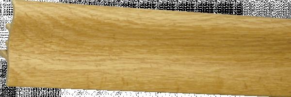 PVC-профил KU4 паркет