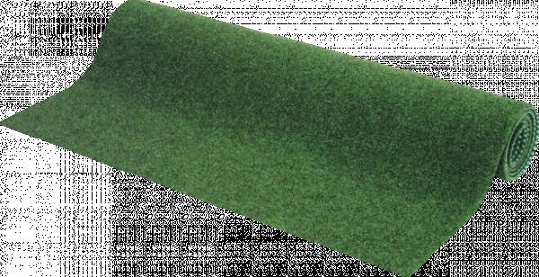 Изкуствена трева 2х1 м