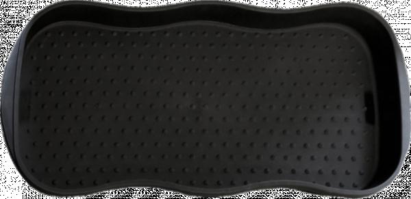 Цедка Изтривалка 38,5x75,5cm
