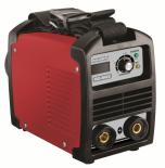 Инверторен електрожен Raider RD-IW22