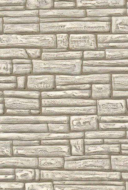 Тапет Сиви камъни