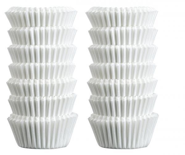 Xартиени формички за бонбони 35мм