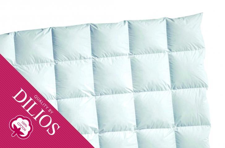 Завивка Pure Cotton 195/210 см