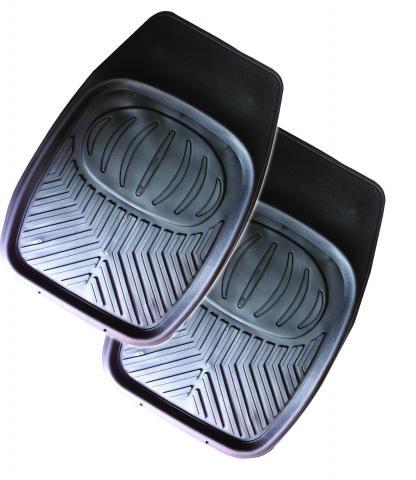 Автомобилни стелки тип Леген DIAMOND