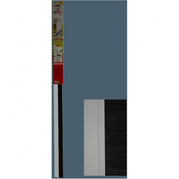 Четка за врата 1м бяла