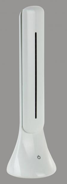 LED работна лампа бяла Кая 3W