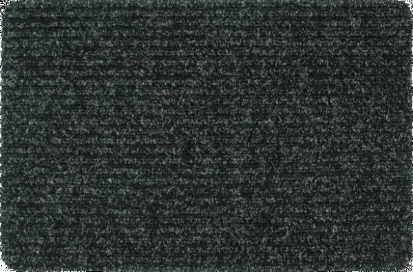 Изтривалка RibLine Sprint40x60