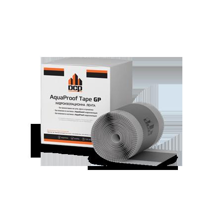Хидроизолационна лента Aquaproof  GP - 5 м