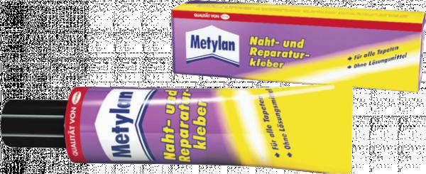 Metylan лепило за кантове 60 г