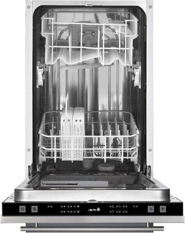 Съдомиялна машина ARIELLI ADW8-7704C