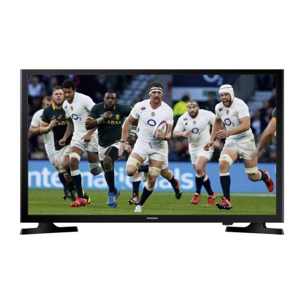 Телевизор Samsung UE32J4000AWXBT