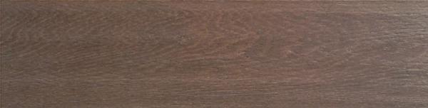 Гранитогрес ETNIC WOOD WENGE 15.5x62