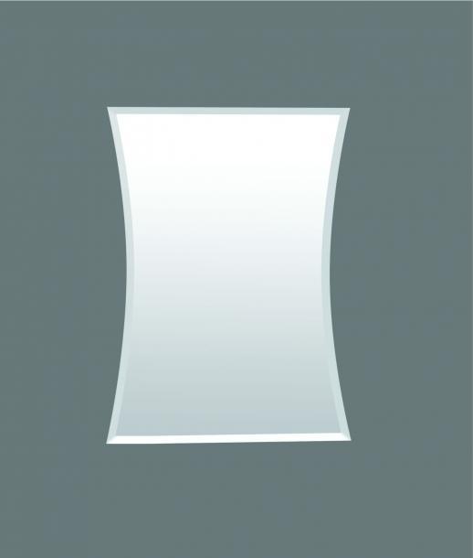 Огледало за баня 50х70