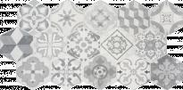 Centauro vintage gris 45.5x90