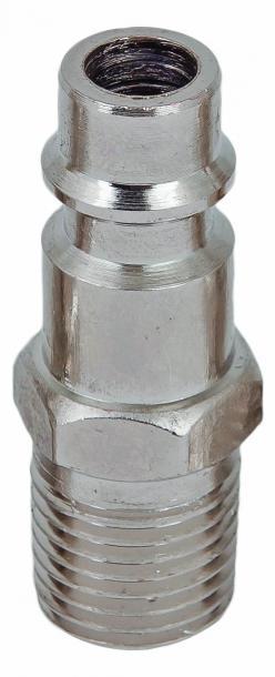 Накрайник пневм. RD-QC05