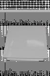 Страничен панел за акрилна вана Tazia 72x56
