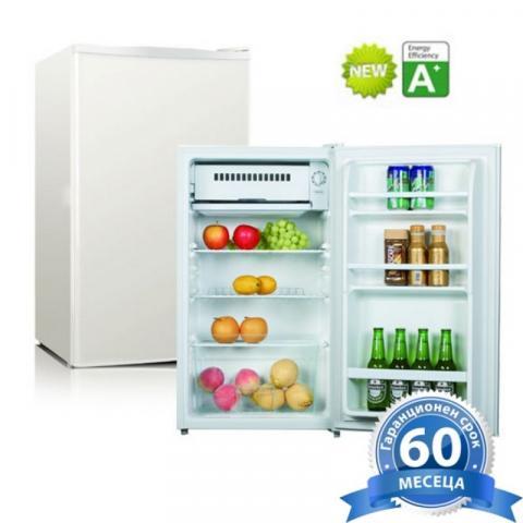 Хладилник с една врата Arielli ARS-120LN