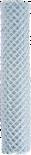 Плетена мрежа 1.5 x 10m