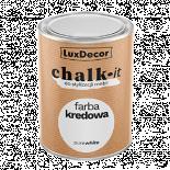 Chalk-it тебеширена боя 750 мл