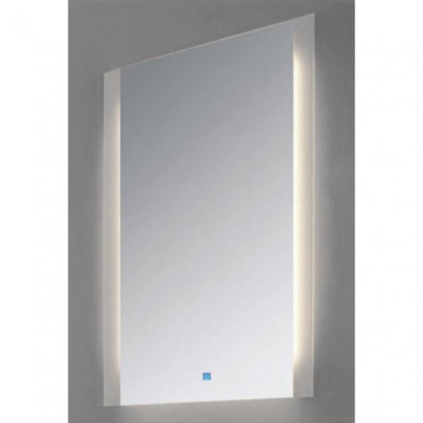 Огледало за баня с LED осветление