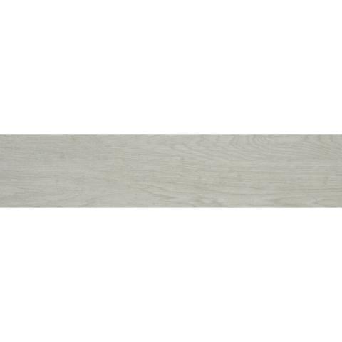 Гранитогрес ZIGANA WHITE (Beyaz) 15x60