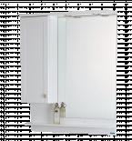 Шкаф с огледало Дъблин