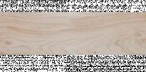 Клинкер Setim Desert 17,5x60