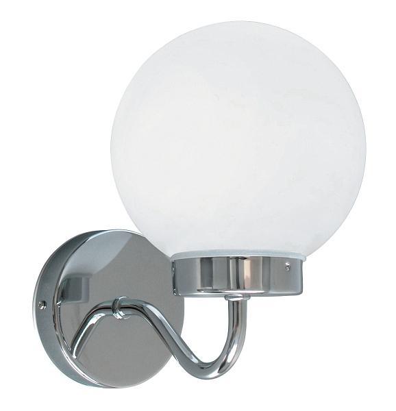 Лампа за баня Того