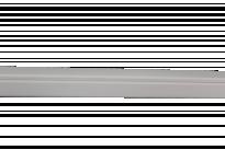Кабелен канал 25Х25мм 2м