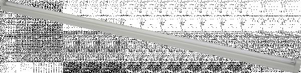 Луминисцентно осветително тяло 13W Т5