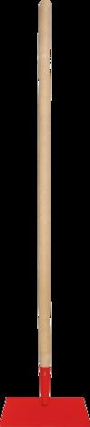 Ледоразбивач - стомана