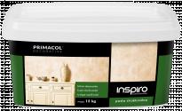 Декоративна мазилка Primacol Инспиро 15 кг