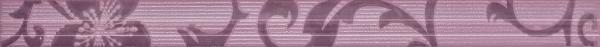 Фриз Crypton Glam Viola 4.8x60