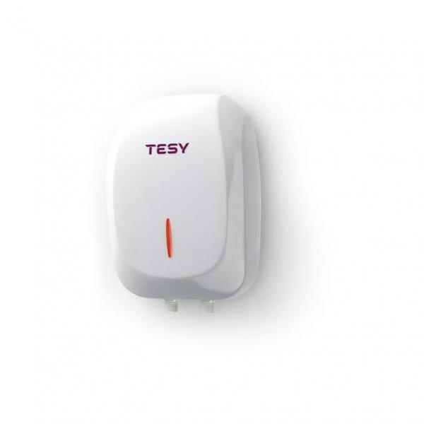 Проточен бойлер TESY IWH 80 X02 IL