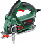 Прободен трион nanoBLADE EasyCut 50 Bosch