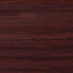 PVC профил за врата 220см х 69мм., гладък, венге