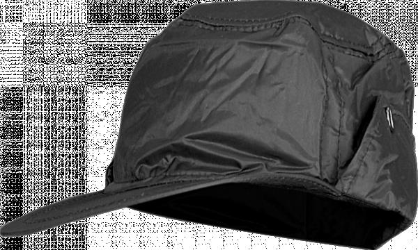 Зимна шапка North