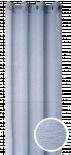 Готово перде FLAX 140/245 см, син