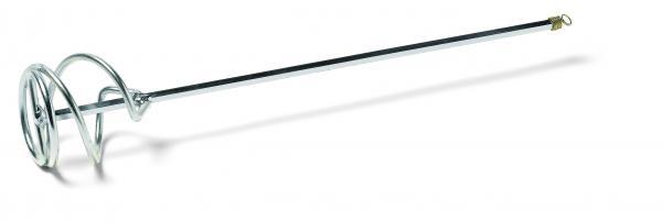 Бъркалка за разтвор, 85мм