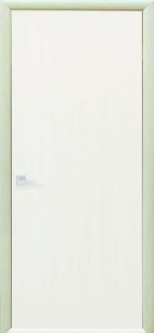 Каса за врата Ясен 68/200/8-12 см