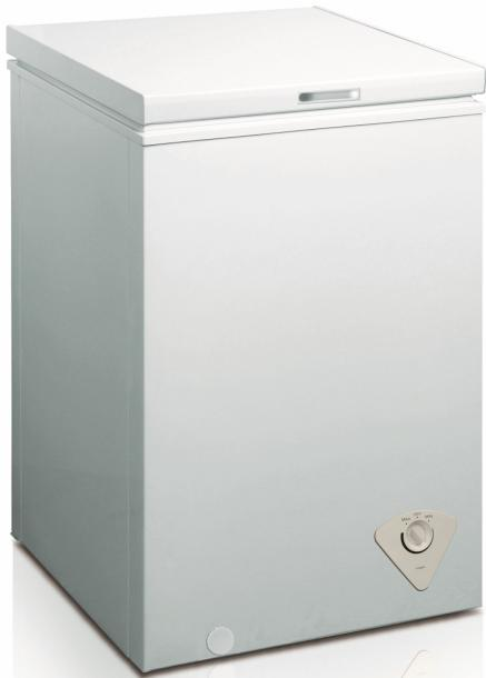 Хоризонтален фризер ARIELLI  ACF-129CN