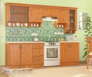 Кухня Каролина, 260 см