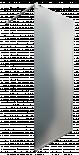 Параван статичен 60/200